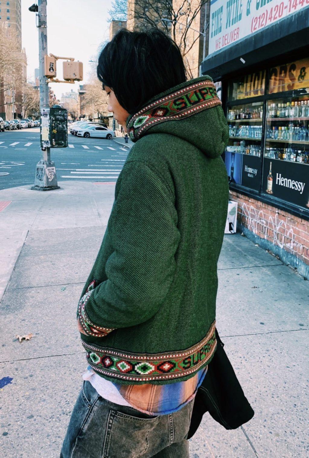 supreme-20ss-spring-summer-woven-jacket