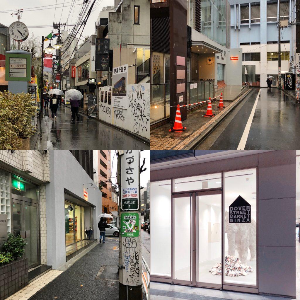 supreme-online-store-20200314-week3-release-items-tokyo