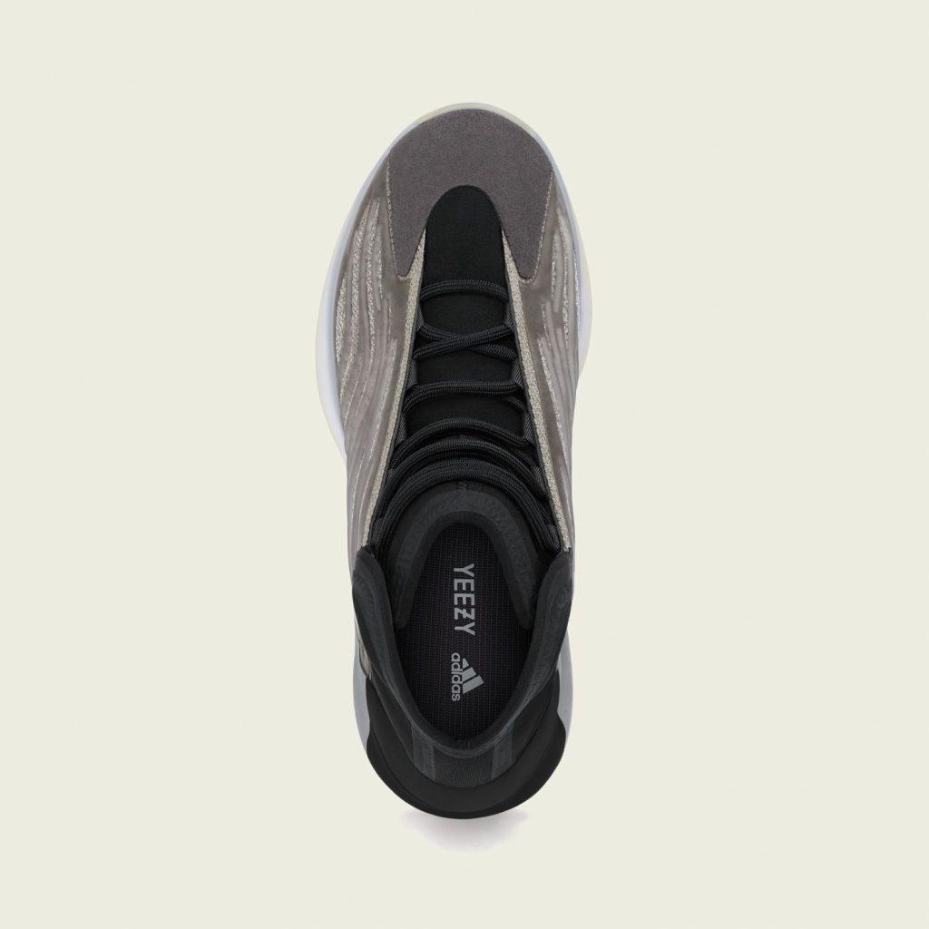 adidas-yzy-qntm-barium-h68771-release-20200625