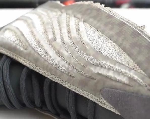 adidas-yzy-qntm-barium-release-2020