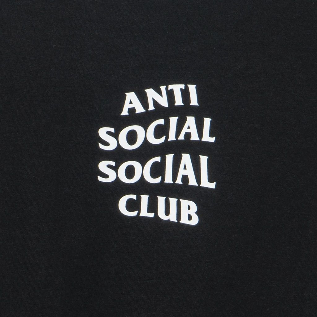 anti-social-social-club-hysteric-glamour-20ss-collaboration-release-20200404