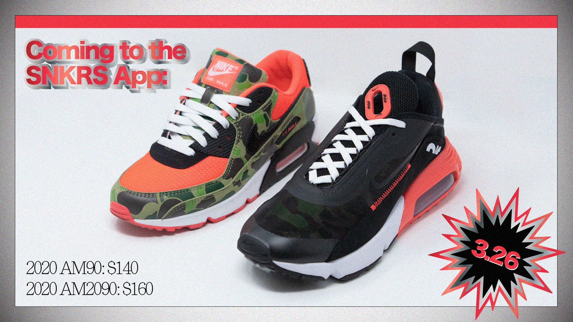 atmos-nike-air-max-2090-sp-infrared-release-20200326