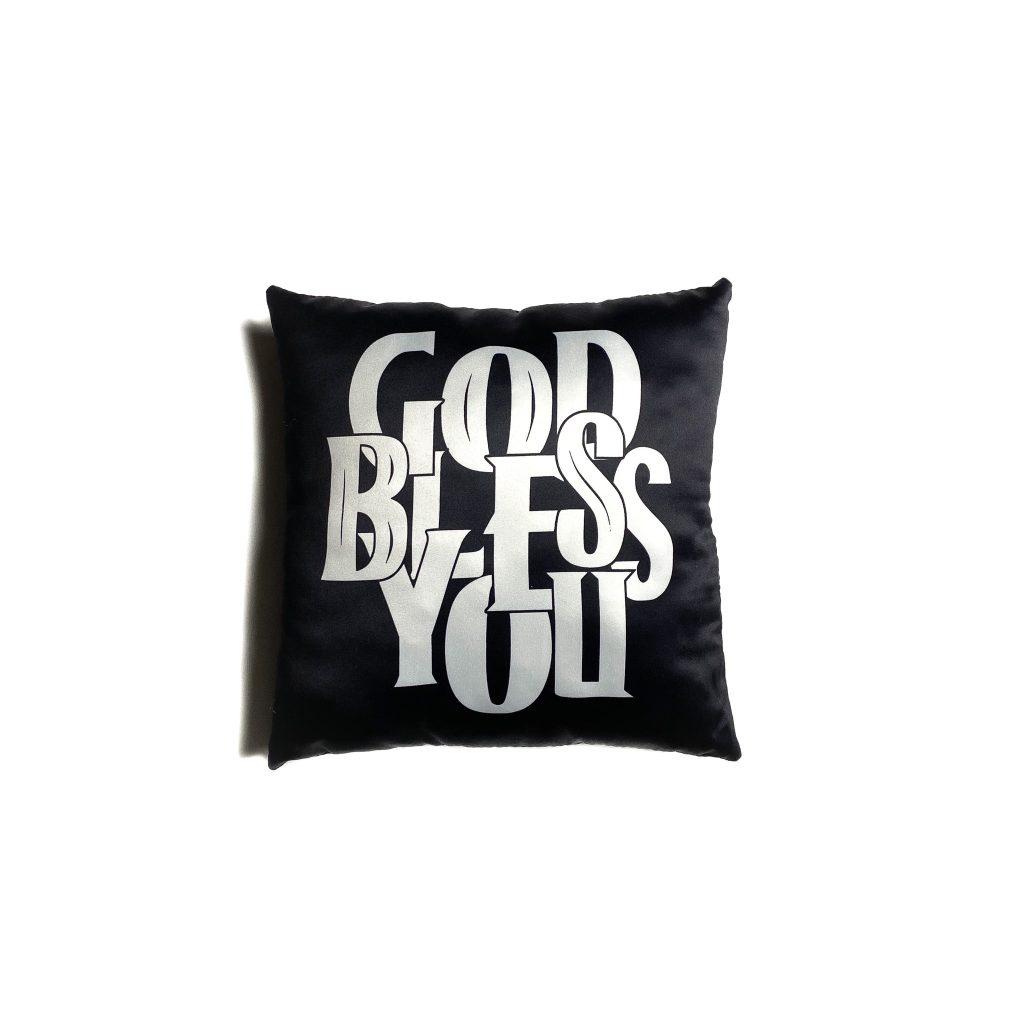 example-god-bless-you-pop-up-store-open-20200314-at-barneys-newyork-shinjuku
