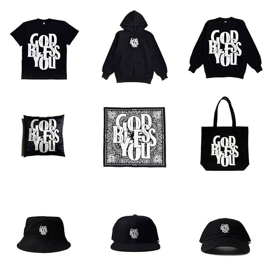 example-god-bless-you-pop-up-store-open-20200314-at-barneys-newyork-shinjuku