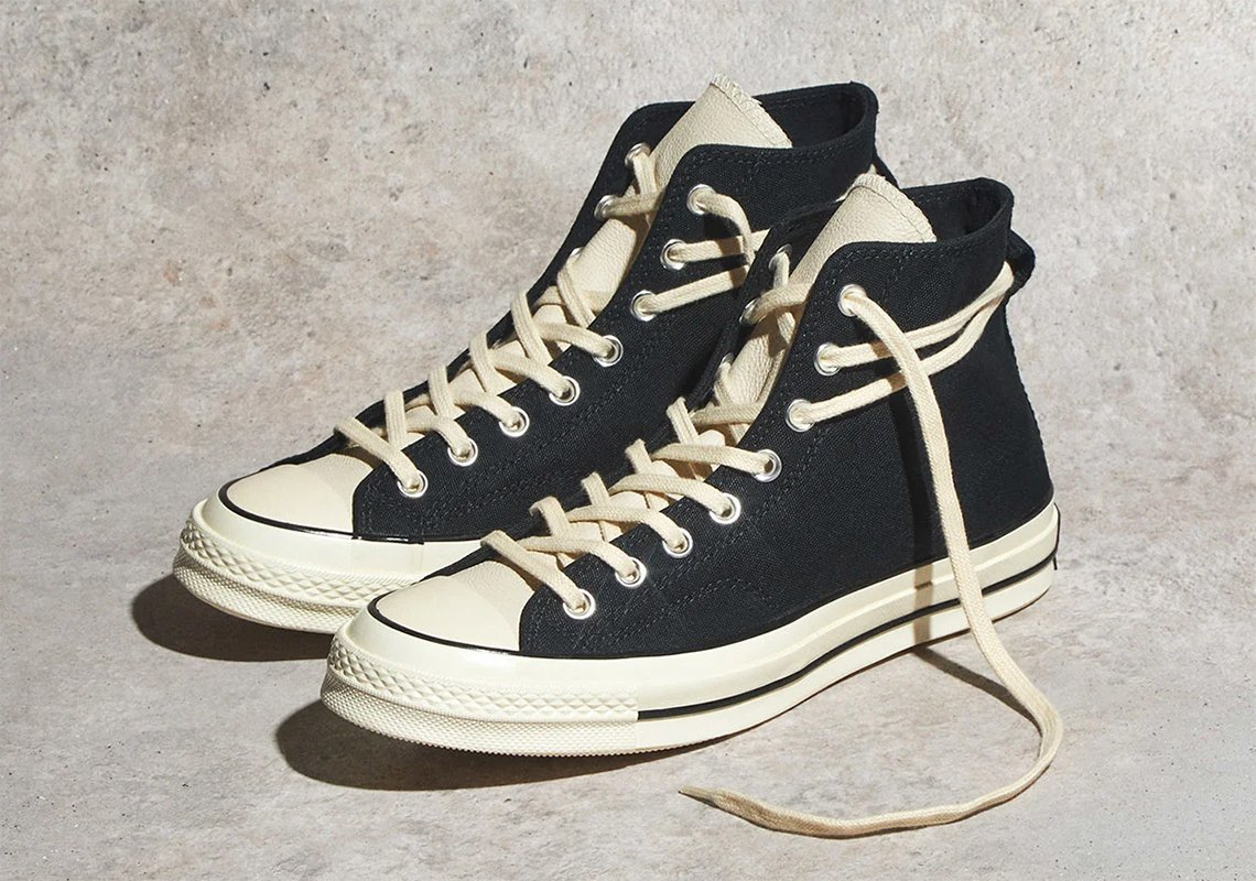fear-of-god-fog-essentials-converse-chuck-70-black-ivory-release-20200326-17fear-of-god-fog-essentials-converse-chuck-70-black-ivory-release-20200326