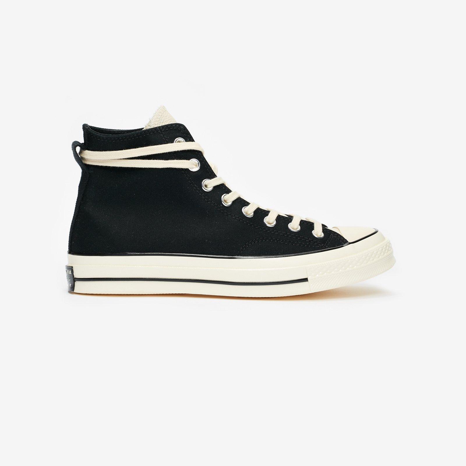 fear-of-god-fog-essentials-converse-chuck-70-black-ivory-release-20200326