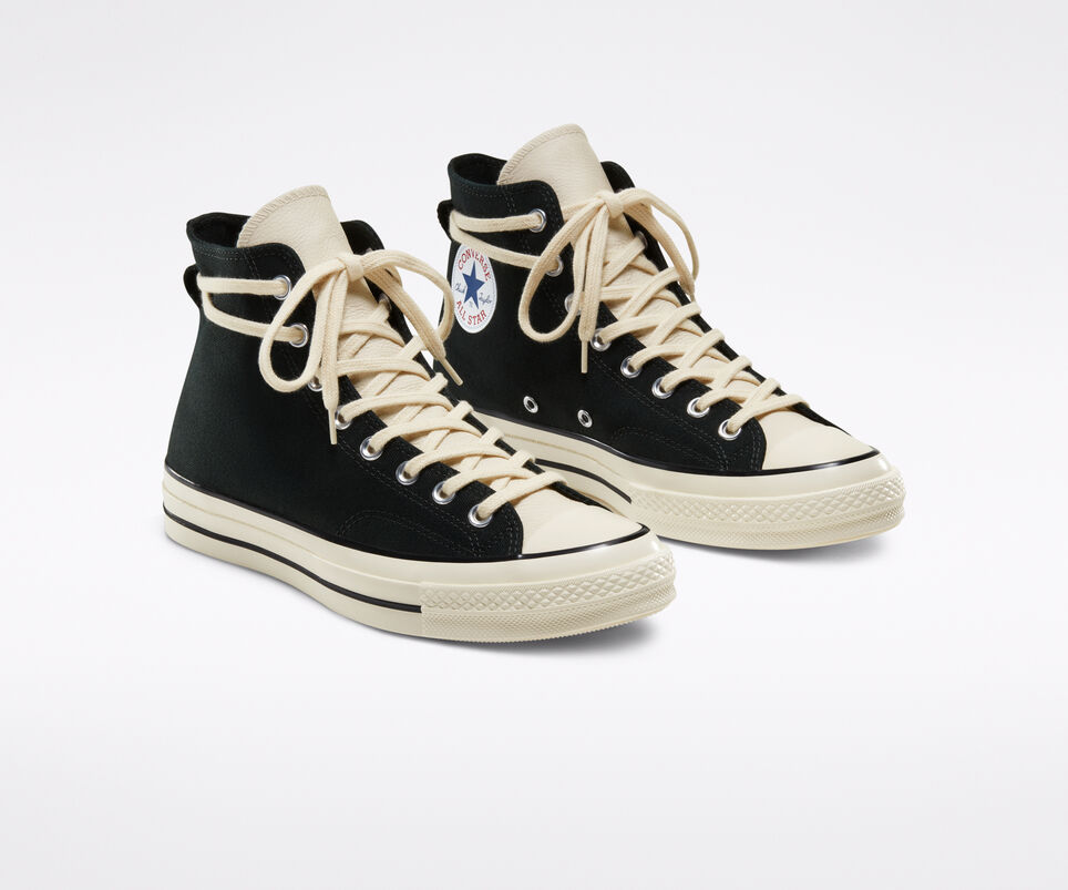 fear-of-god-fog-essentials-converse-chuck-70-black-ivory-release-20210202
