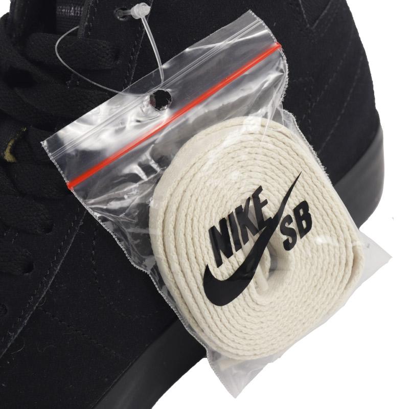 isle-skateboards-nike-sb-blazer-mid-cw2186-001-release-20200404
