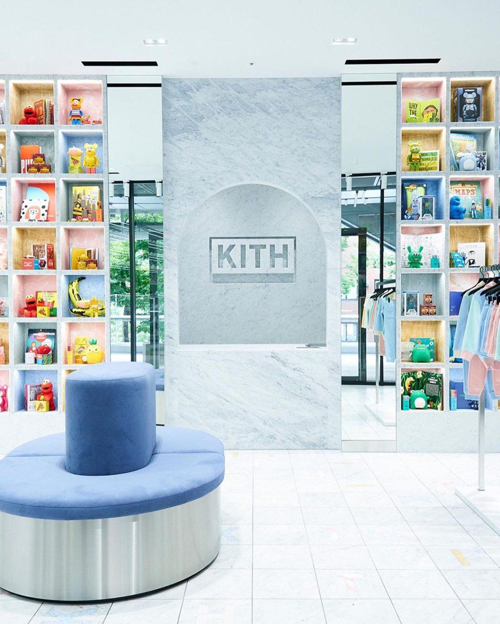 kith-tokyo-open-20200704