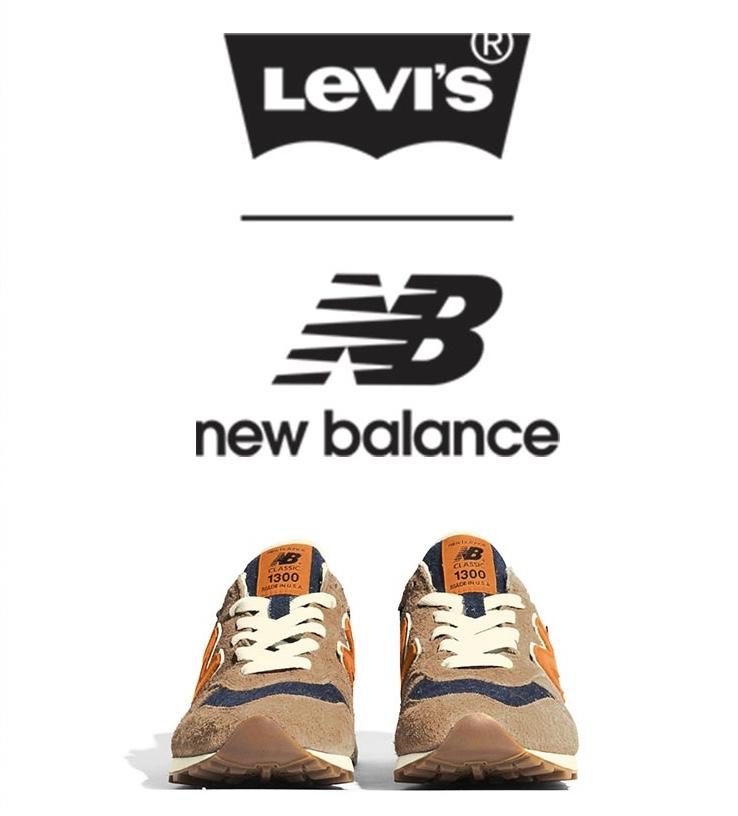 levis-new-balance-m1300cl-release-20200326