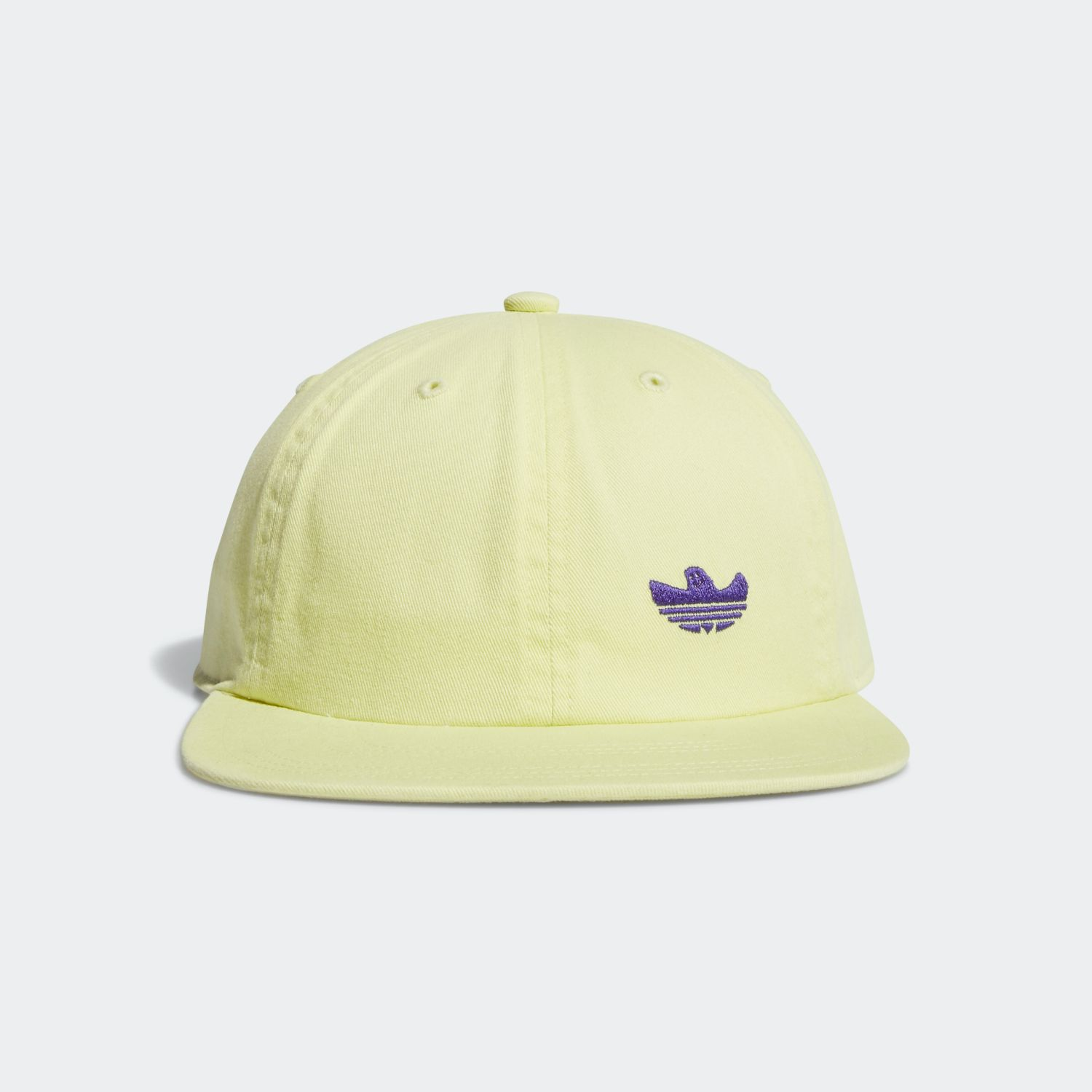 mark-gonzales-adidas-shmoofoil-20ss-collaboration-collection-release-20200401