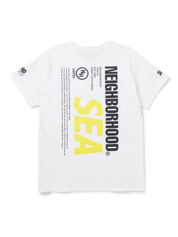 neighborhood-wind-and-sea-20ss-collaboration-20200328