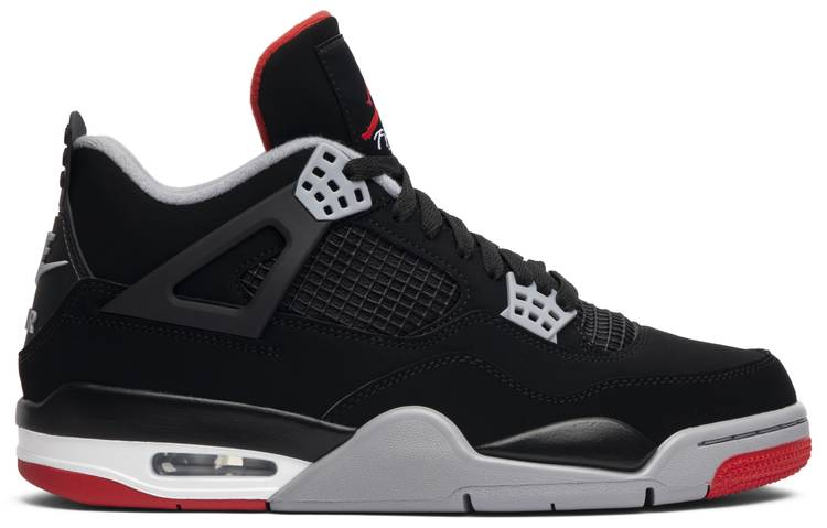 nike-air-jordan-4-retro-og-bred-2019