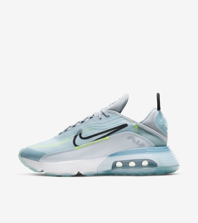 nike-air-max-2090-ice-blue-amd-ct7695-400-release-20200326
