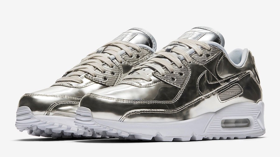 nike-air-max-90-metallic-pack-cq6639-700-001-600-release-20200326