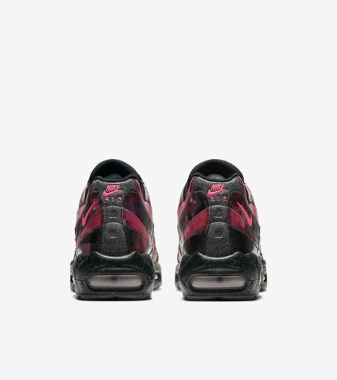 nike-air-max-95-cherry-blossom-cu6723-076-release-20200314