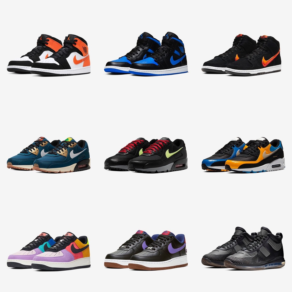 nike-online-clearance-sale-20-percent-off-start-20200326