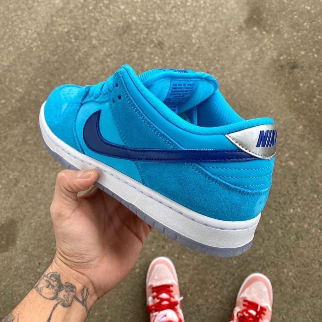 nike-sb-dunk-low-pro-blue-fury-bq6718-400-release-2020
