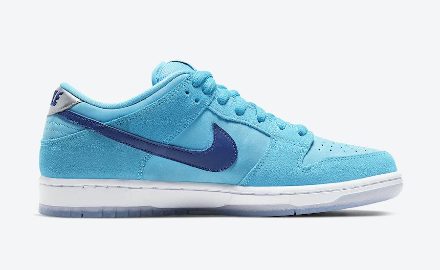 nike-sb-dunk-low-pro-blue-fury-bq6718-400-release-20200404