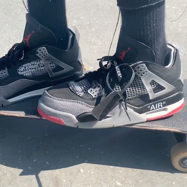 off-white-nike-air-jordan-4-retro-sp-bred-release-2020
