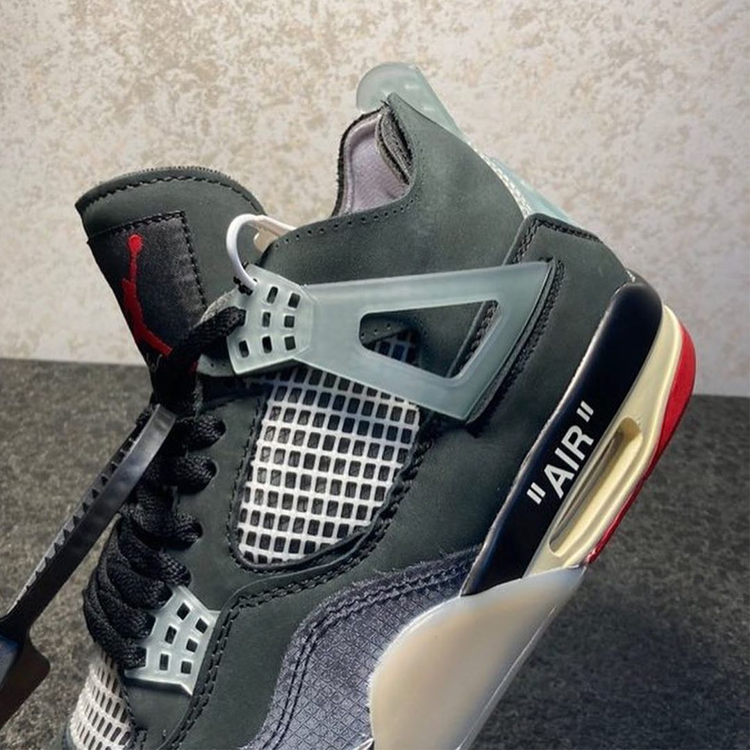 off-white-nike-air-jordan-4-retro-sp-bred-release-2021