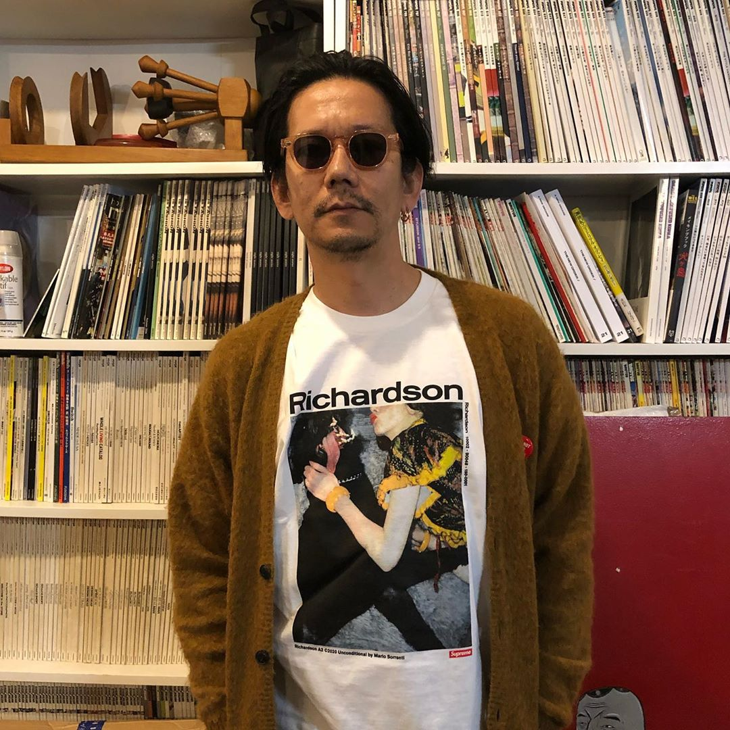 richardson-tokyo-open-20200328-at-harajuku