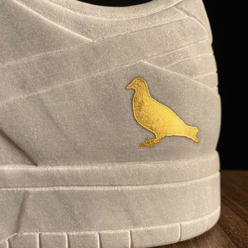 staple-nike-sb-dunk-low-marble-pigeon-present-campaign