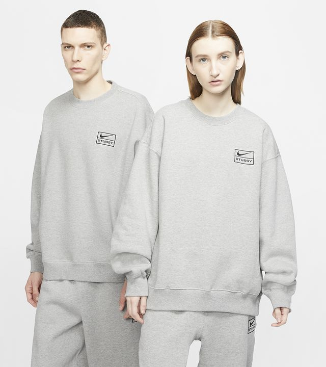 stussy-nike-20ss-collaboration-apparel-release-2020403