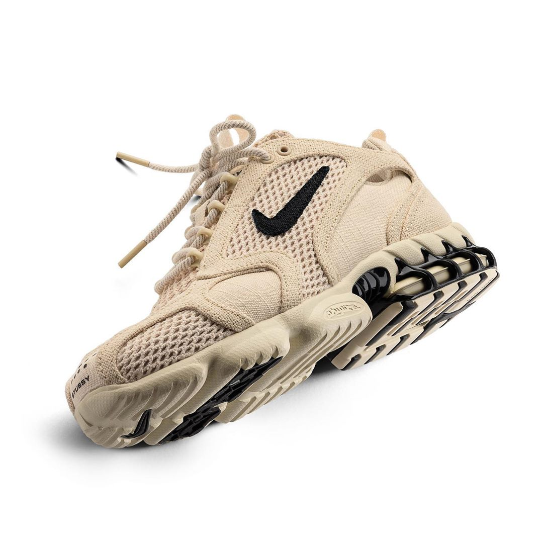 stussy-nike-air-zoom-spiridon-caged-release-20200327