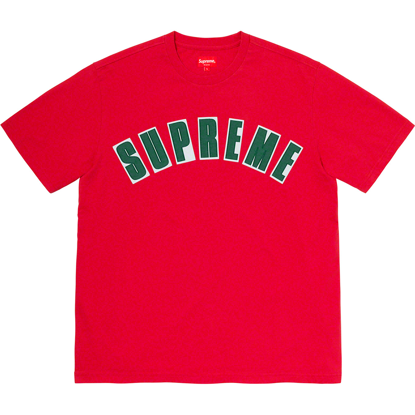 supreme-20ss-spring-summer-arc-applique-s-s-top
