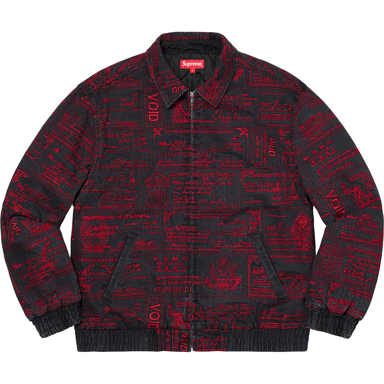 supreme-20ss-spring-summer-checks-embroidered-denim-jacket