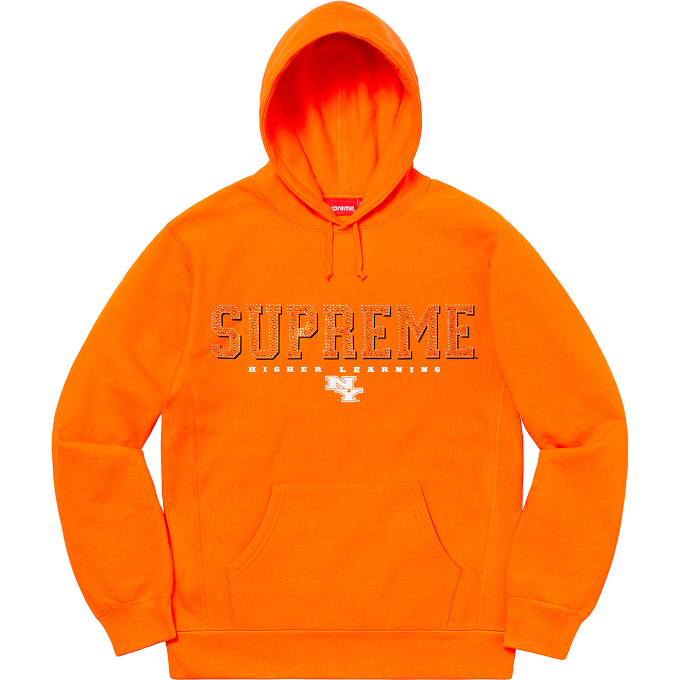 supreme-20ss-spring-summer-gems-hooded-sweatshirt