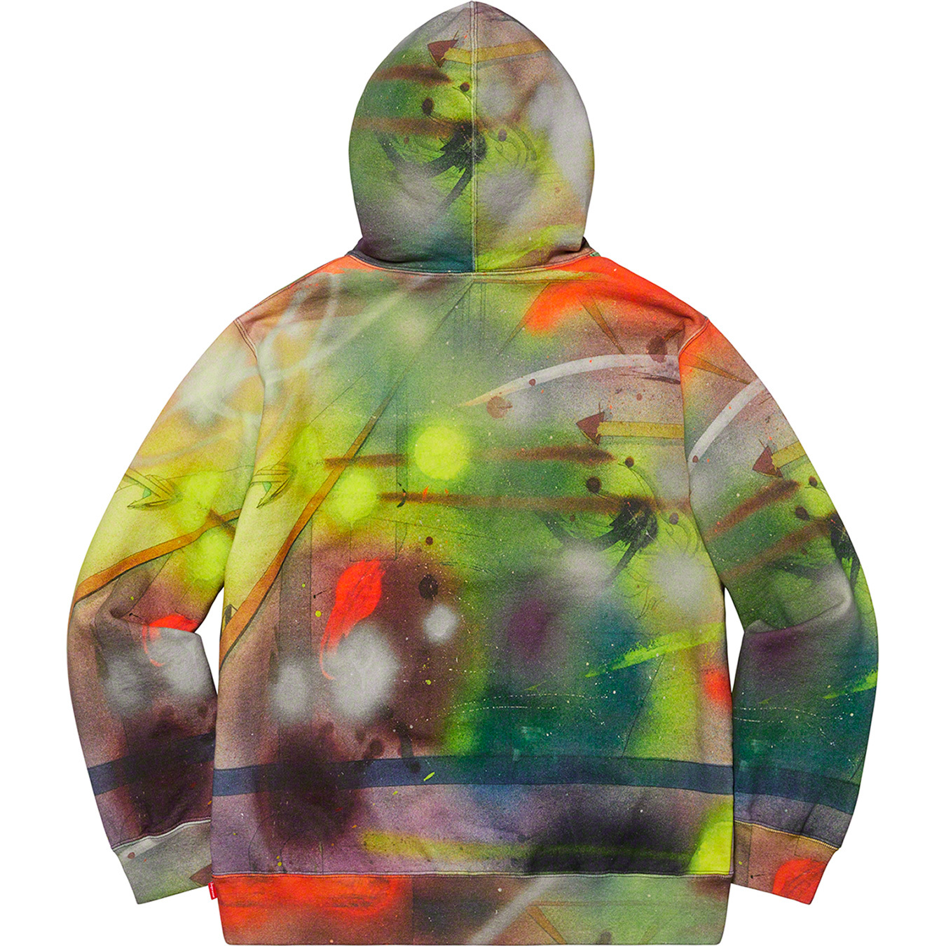 supreme-20ss-spring-summer-rammellzee-hooded-sweatshirt