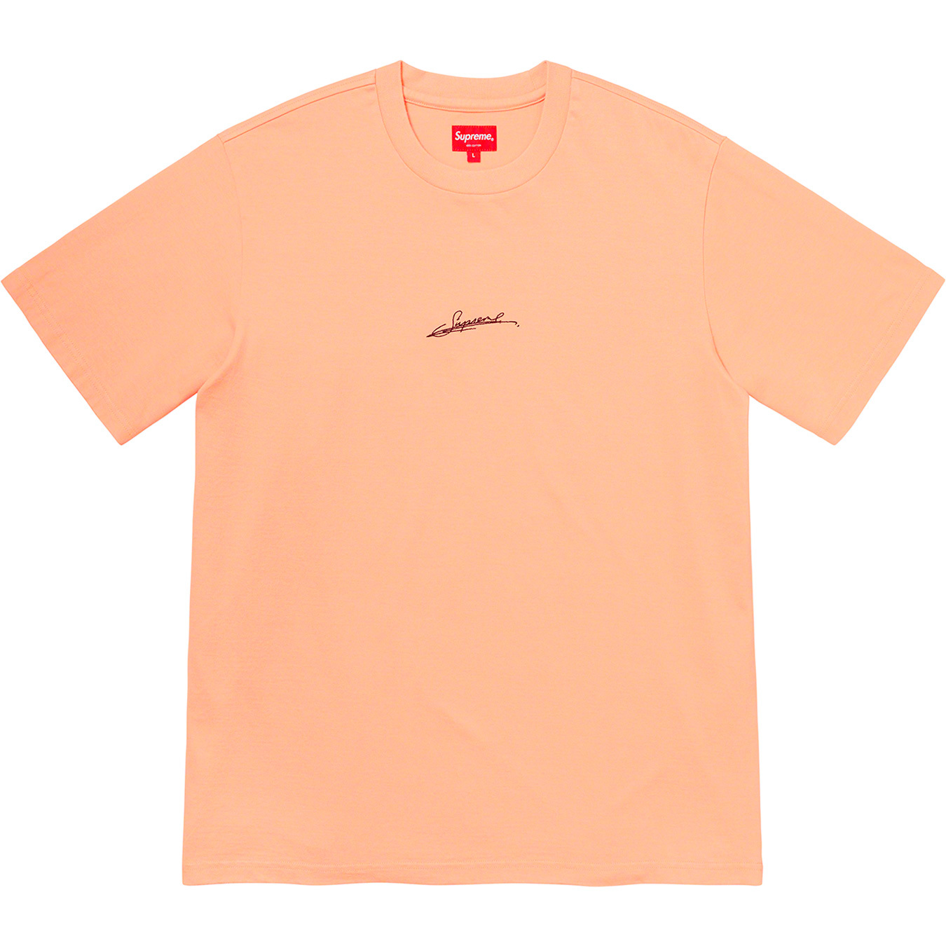supreme-20ss-spring-summer-signature-s-s-top