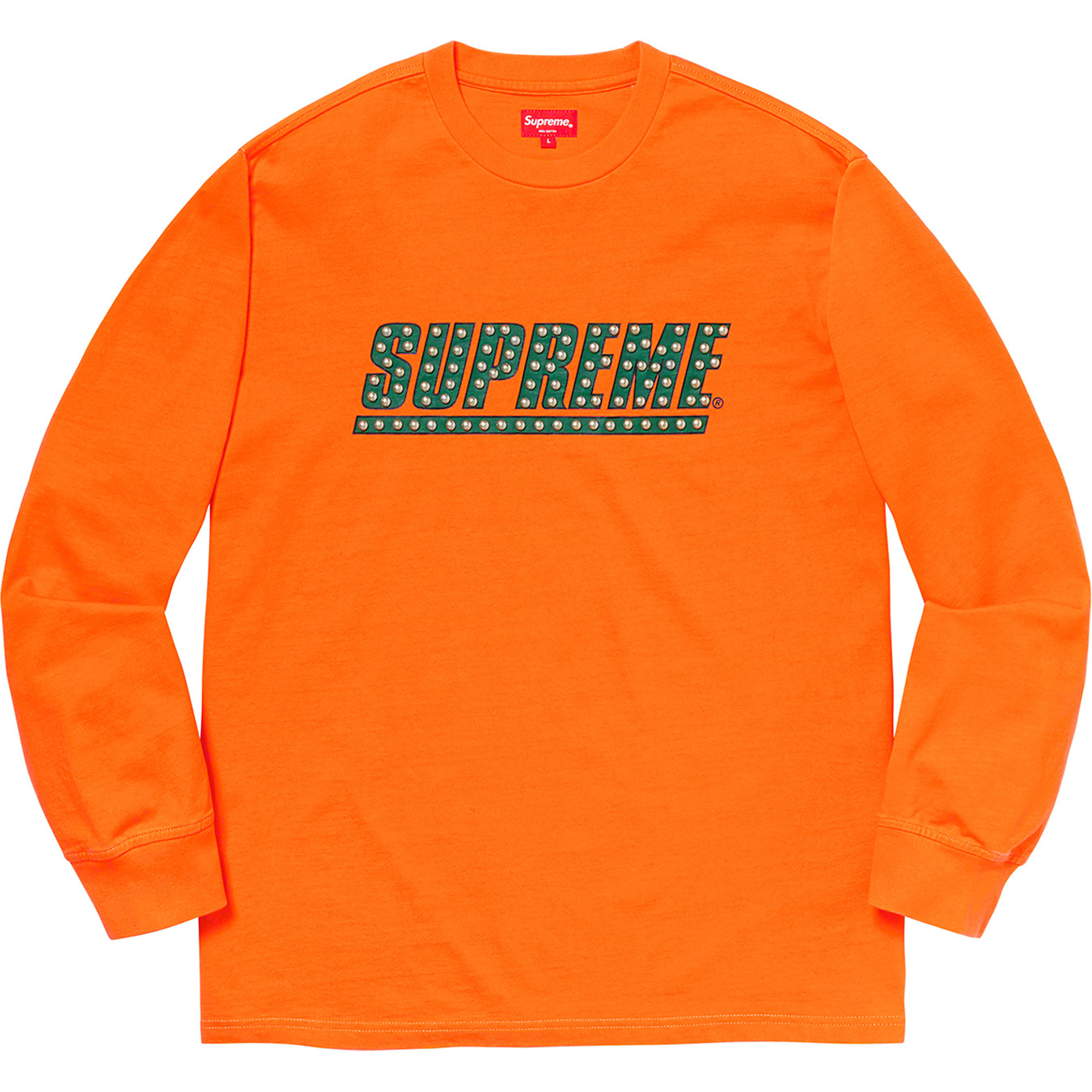 supreme-20ss-spring-summer-studded-l-s-top