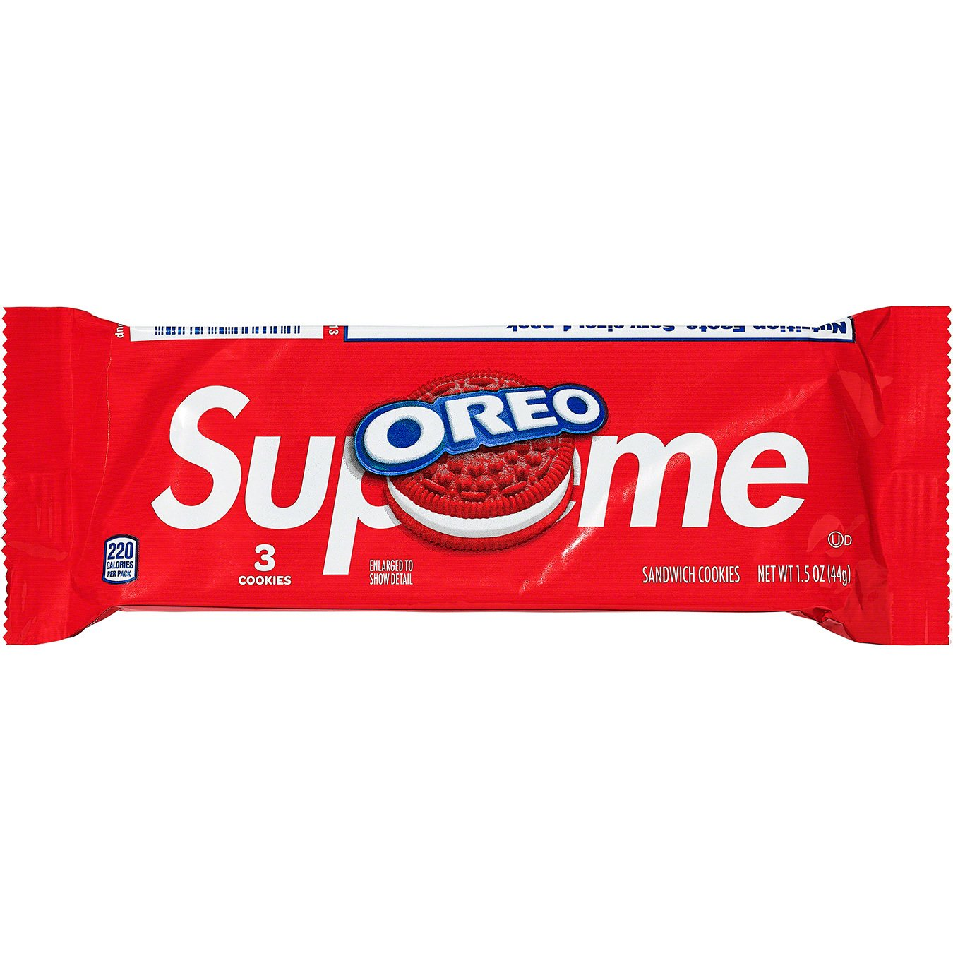 supreme-20ss-spring-summer-supreme-oreo-cookies-pack-of-3