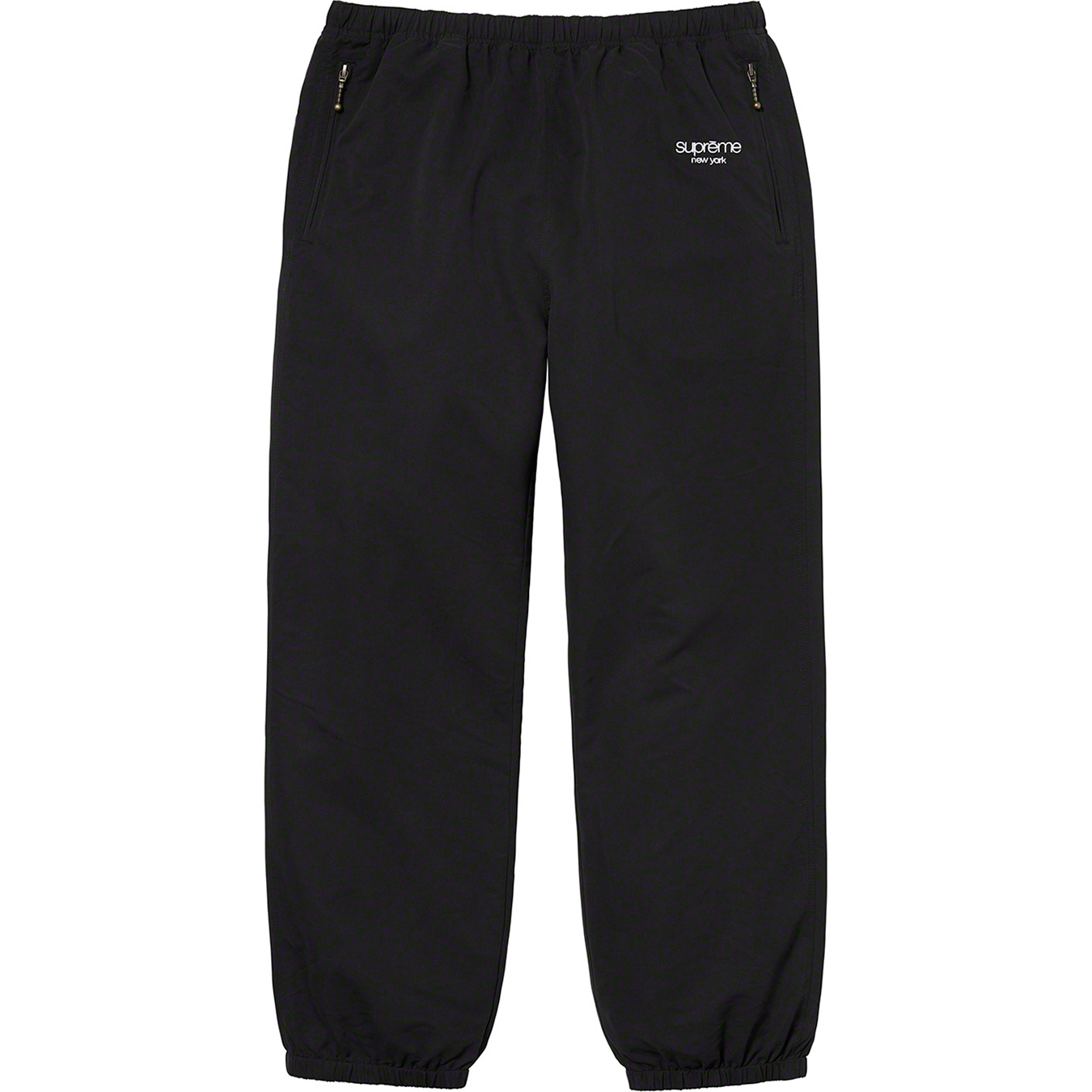 supreme-20ss-spring-summer-track-pant
