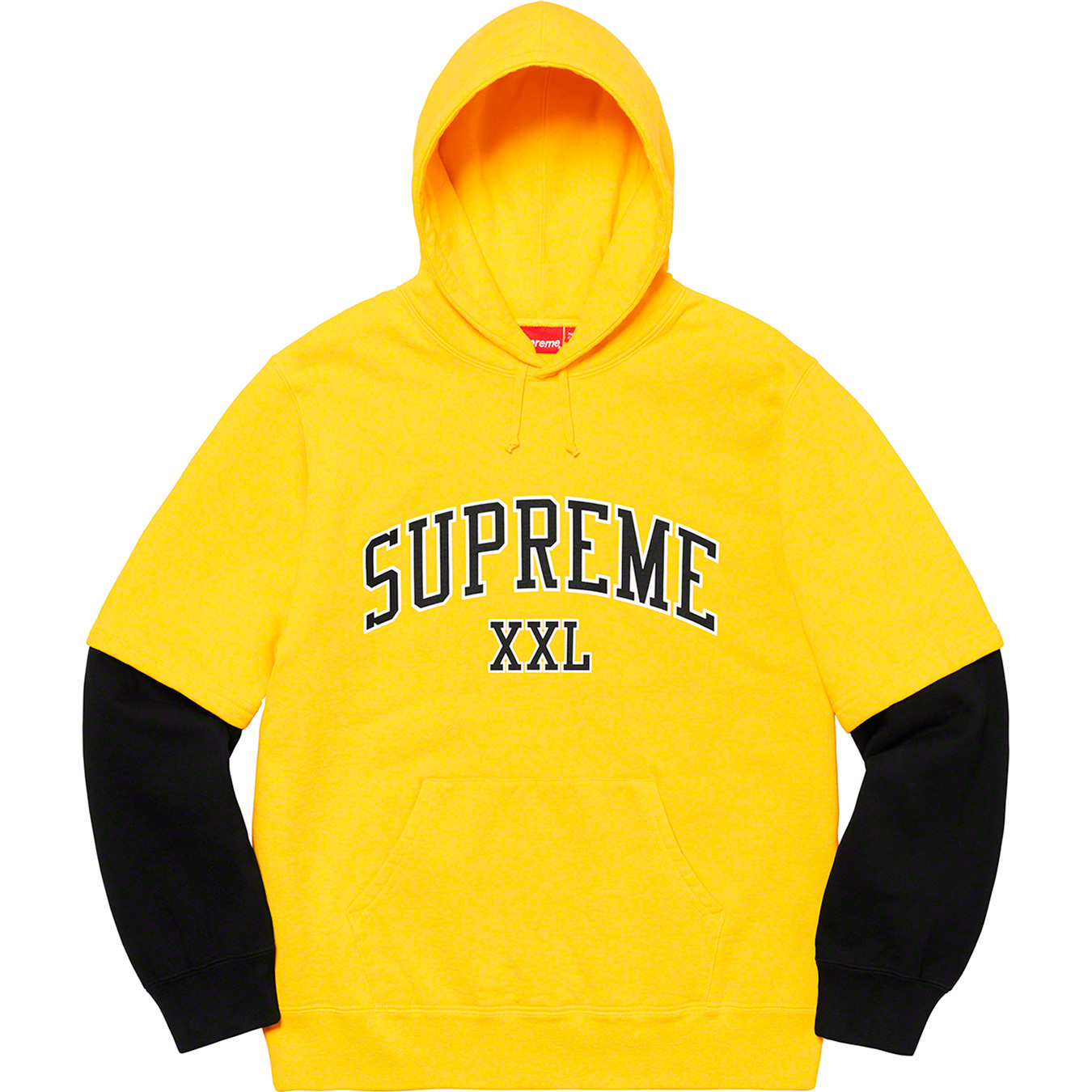 supreme-20ss-spring-summer-xxl-hooded-sweatshirt