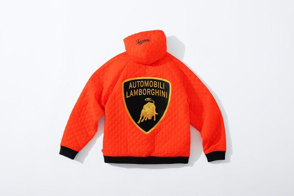 supreme-lamborghini-20ss-collaboration-collection-release-20200404-week6
