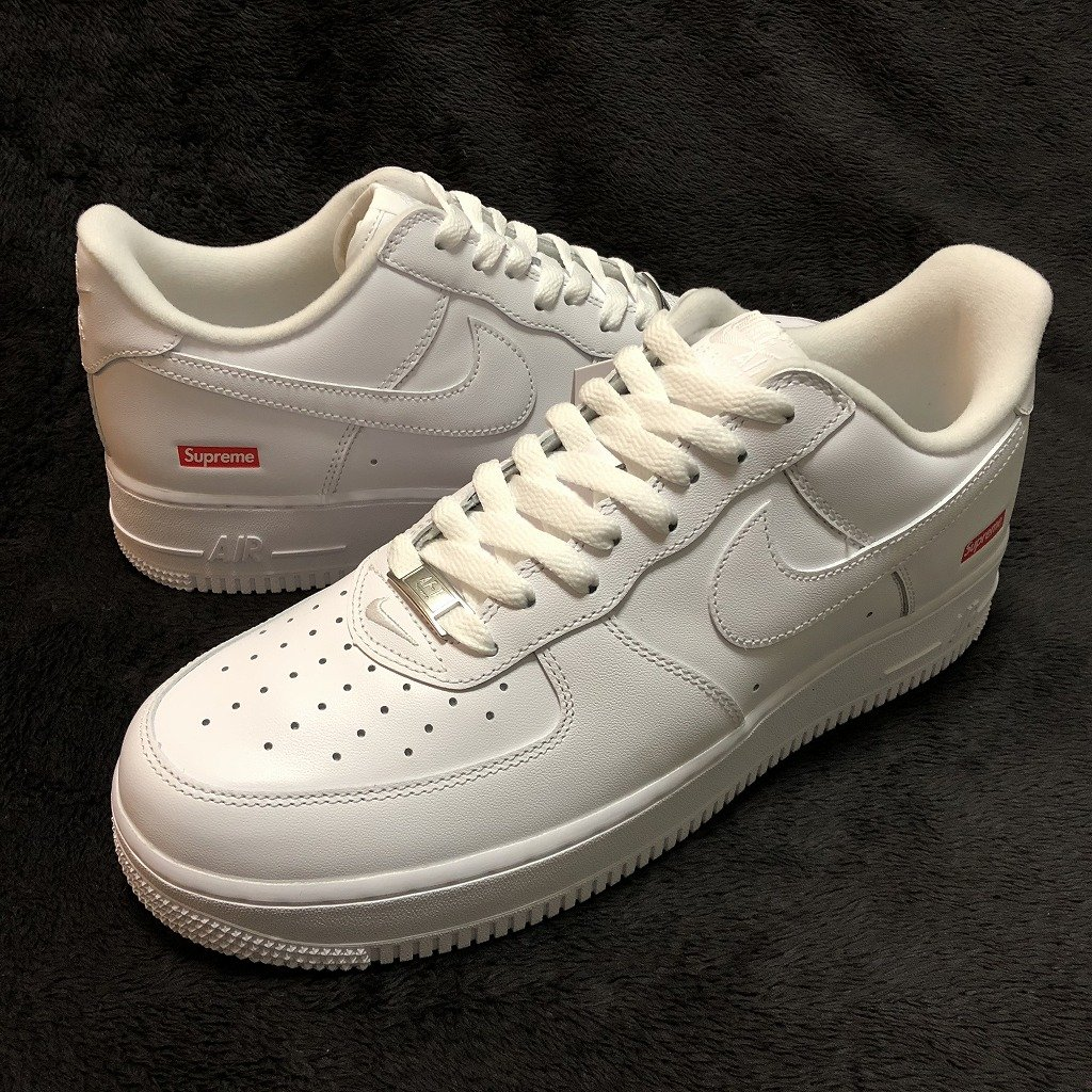 supreme-nike-air-force-1-low-20ss-release-20200307-week2-review-present