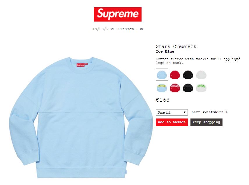 supreme-online-store-20200321-week4-release-items