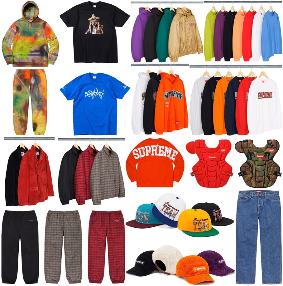 supreme-online-store-20200321-week4-release-items