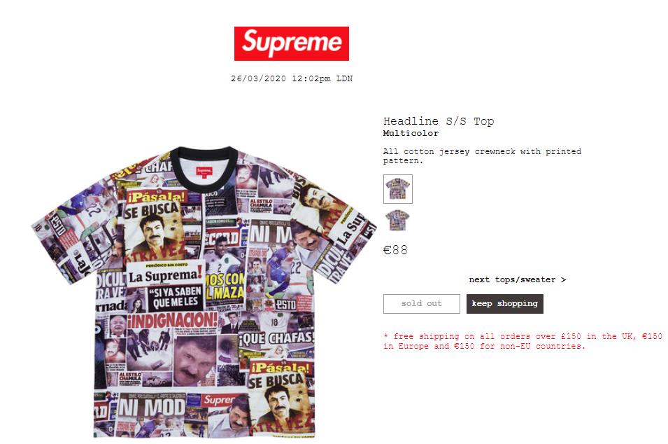 supreme-online-store-20200328-week5-release-items