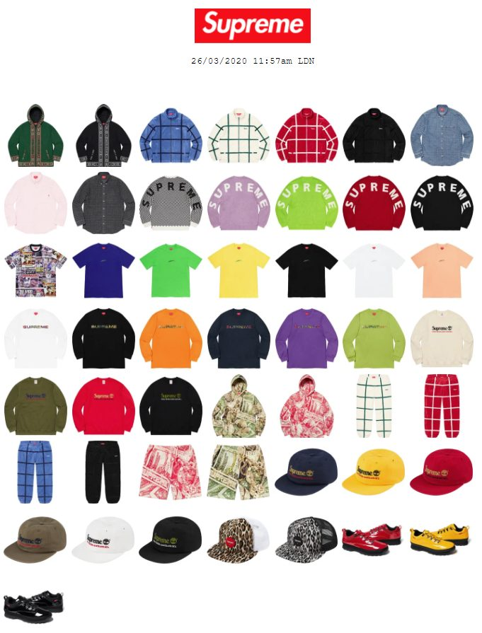 supreme-online-store-20200328-week5-release-items