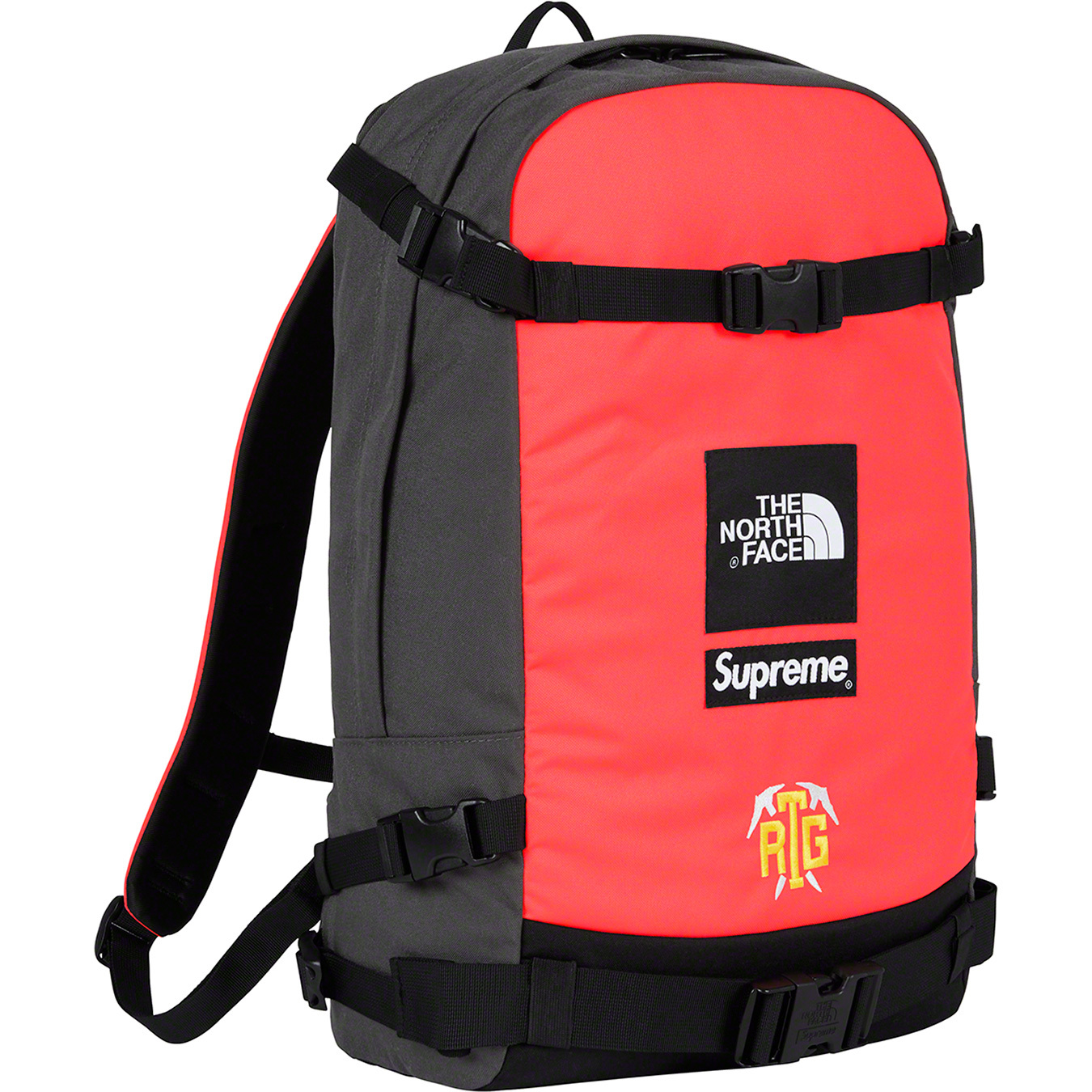 supreme-the-north-face-rtg-series-20ss-release-20200314-week3