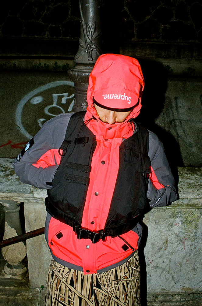 supreme-the-north-face-rtg-series-collaboration-20ss-release-20200314-week3-lookbook