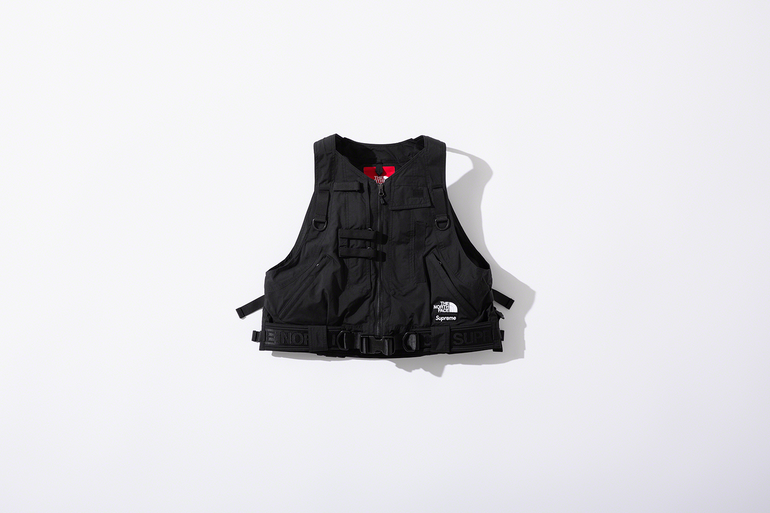 supreme-the-north-face-rtg-series-collaboration-20ss-release-20200314-week3