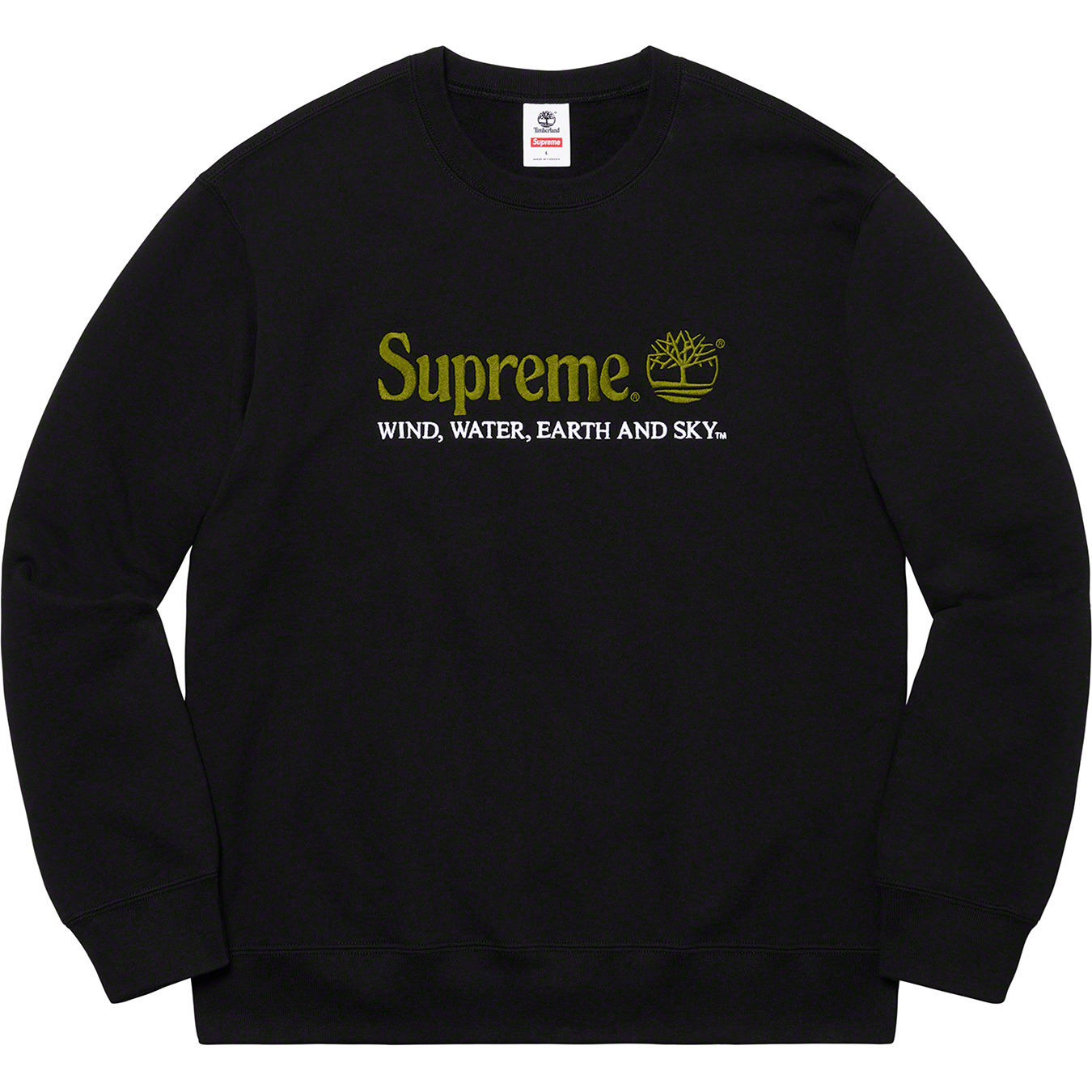 supreme-timberland-20ss-release-20200328-week5