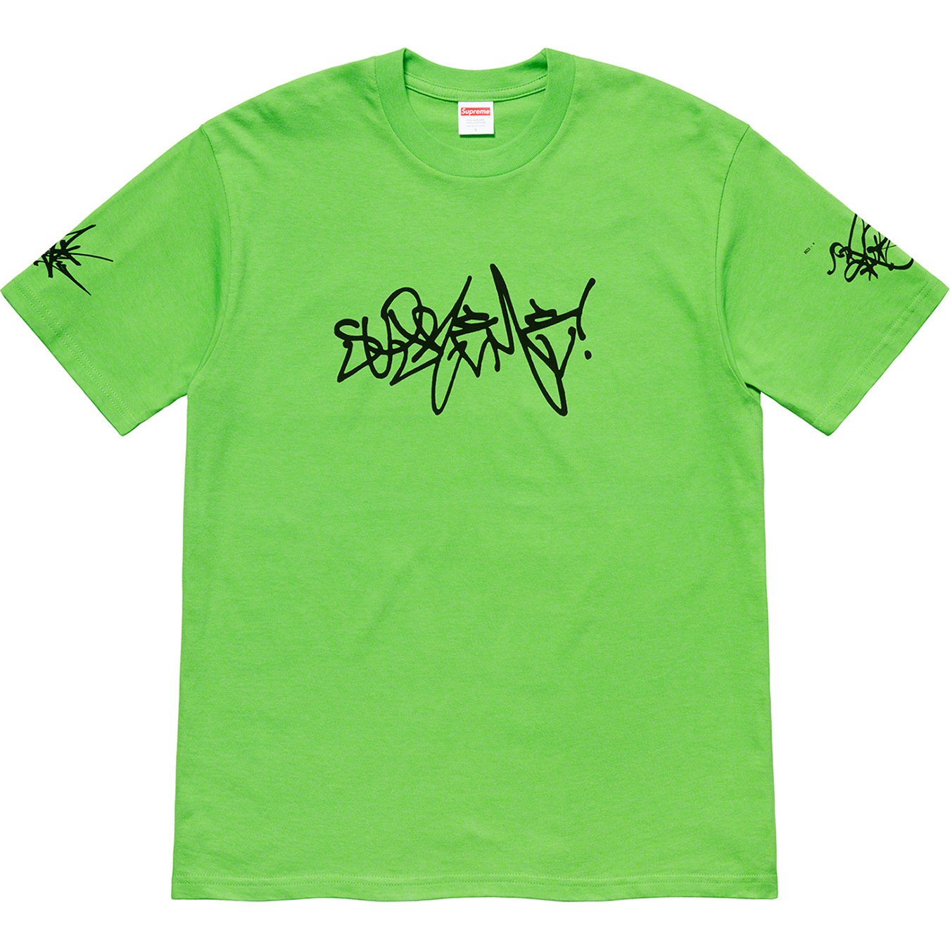surpeme-rammellzee-20ss-collaboration-release-20200321-week4-tag-tee