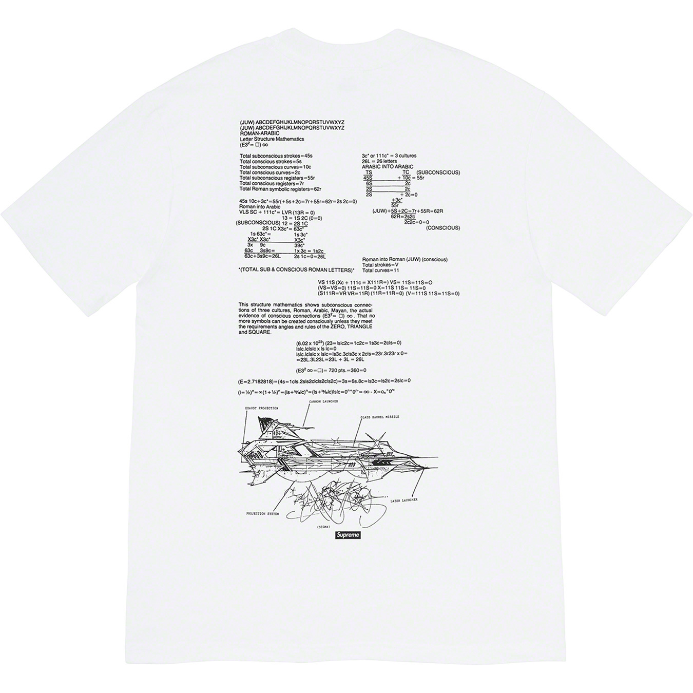 surpeme-rammellzee-20ss-collaboration-release-20200321-week4-tee
